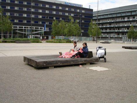 070628_turbinenplatz